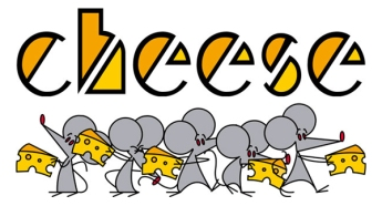Cheese 72