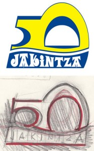 Jakintza-Zirri-Logo-50