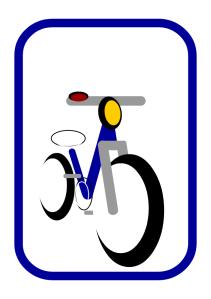 2004 Kalapie Bici 1